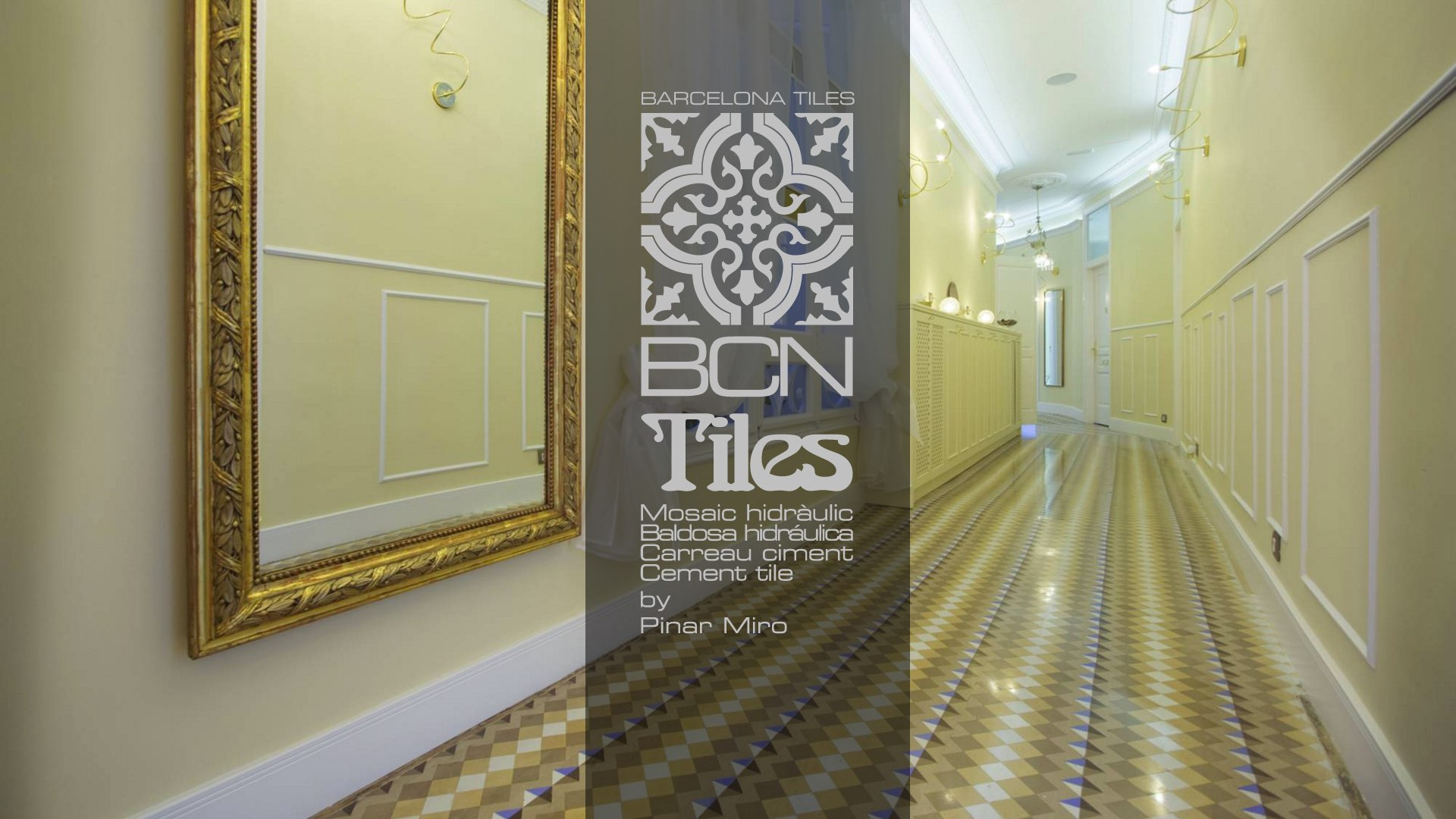 Barcelona-tiles-imagenes-inicio.001