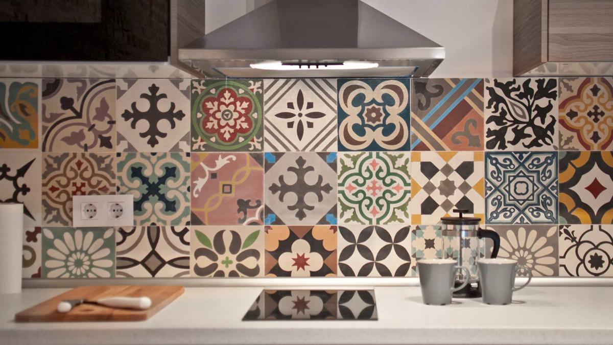 mosaicos-hidraulicos-pinar-miro