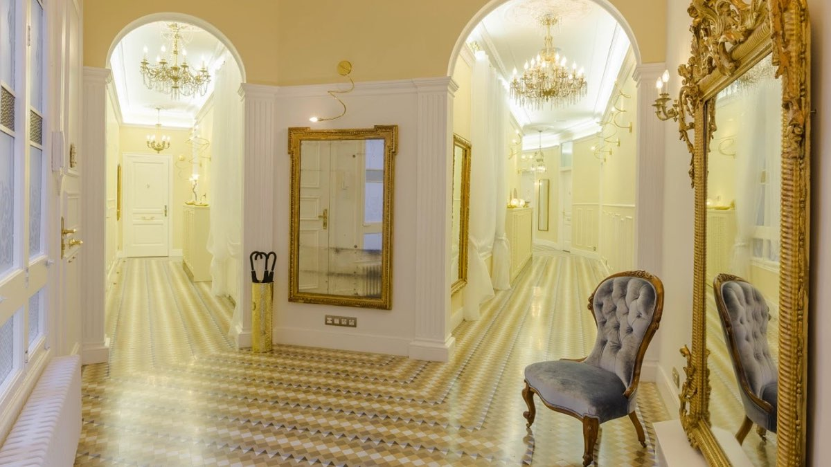 Proyectos BCN TILES HOTEL ANAKENA HOUSE.004