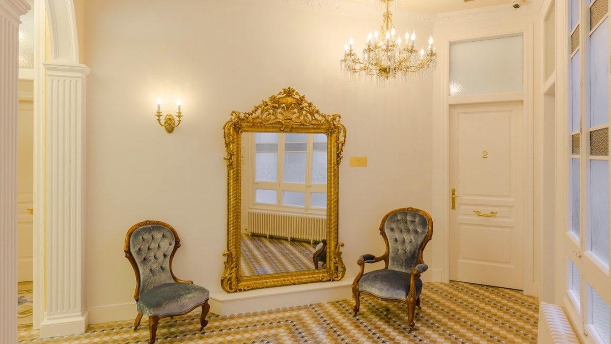 Proyectos BCN TILES HOTEL ANAKENA HOUSE.005