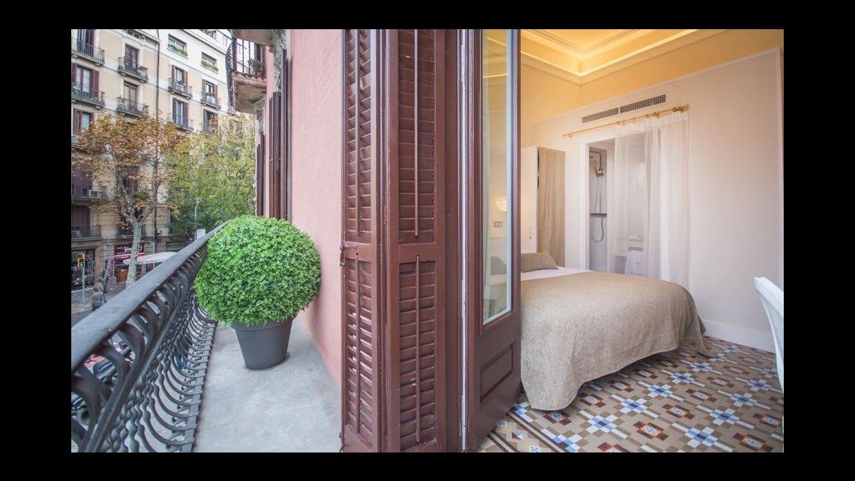 Proyectos BCN TILES HOTEL ANAKENA HOUSE.007