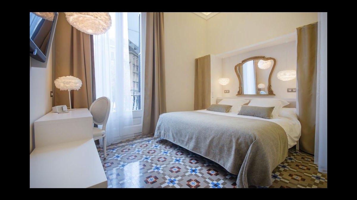 Proyectos BCN TILES HOTEL ANAKENA HOUSE.008