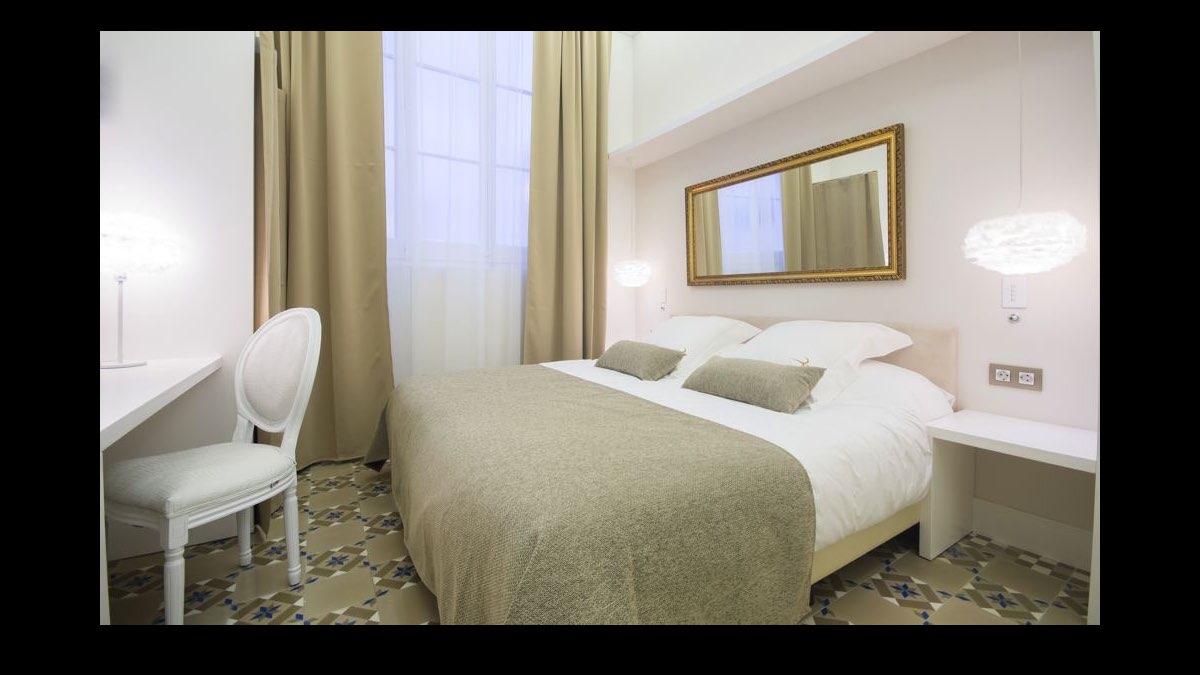 Proyectos BCN TILES HOTEL ANAKENA HOUSE.010
