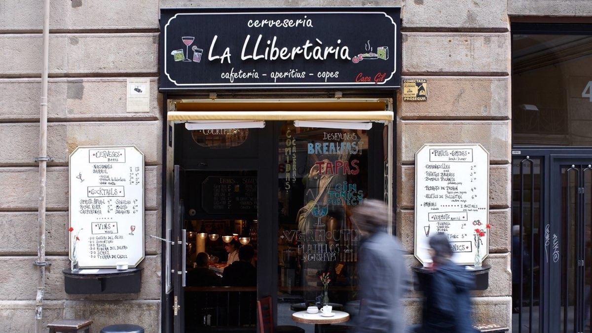 Proyectos BCN TILES LA LLIBERTARIA.001