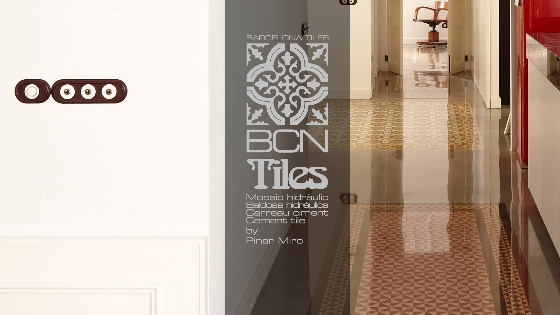 barcelona-tiles-design-inicio.001-1