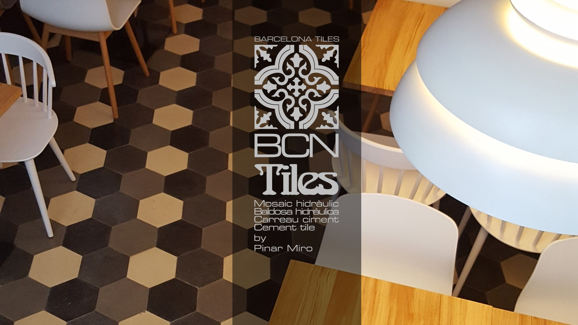 barcelona-tiles-design-inicio.002