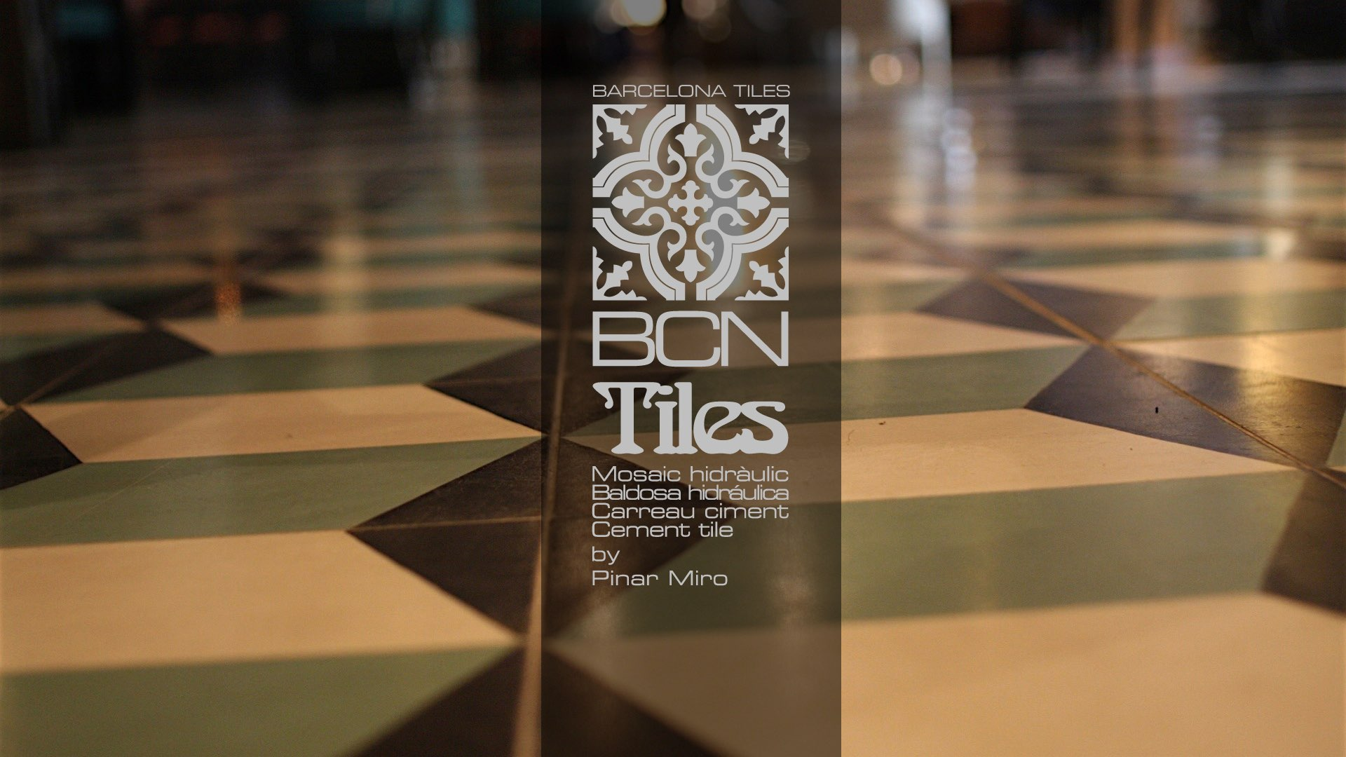 barcelona-tiles-design-inicio.003
