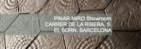 etiquetas-web-Barcelona-tiles.009