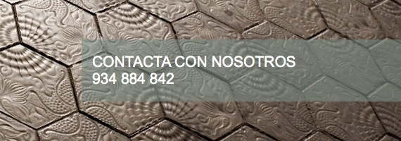 etiquetas-web-Barcelona-tiles.011.011