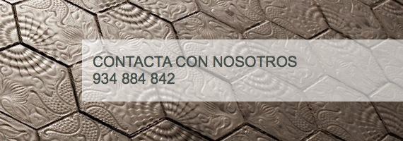 etiquetas-web-Barcelona-tiles.011.012