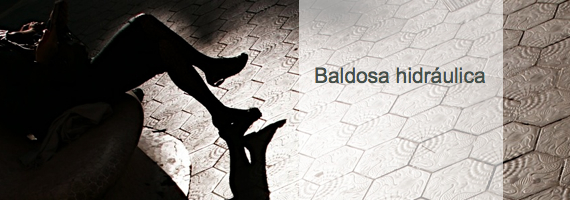 etiquetas-web-Barcelona-tiles.013