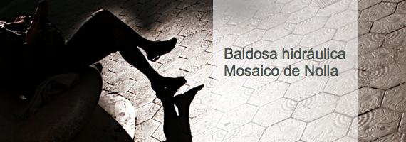 etiquetas-web-Barcelona-tiles.014