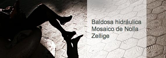 etiquetas-web-Barcelona-tiles.015