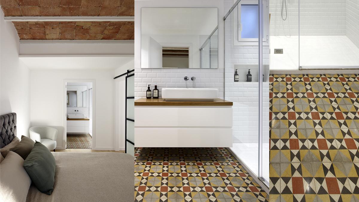 pinar-miro-barcelona-tiles-baldosas-hidraulicas-apartamento-4