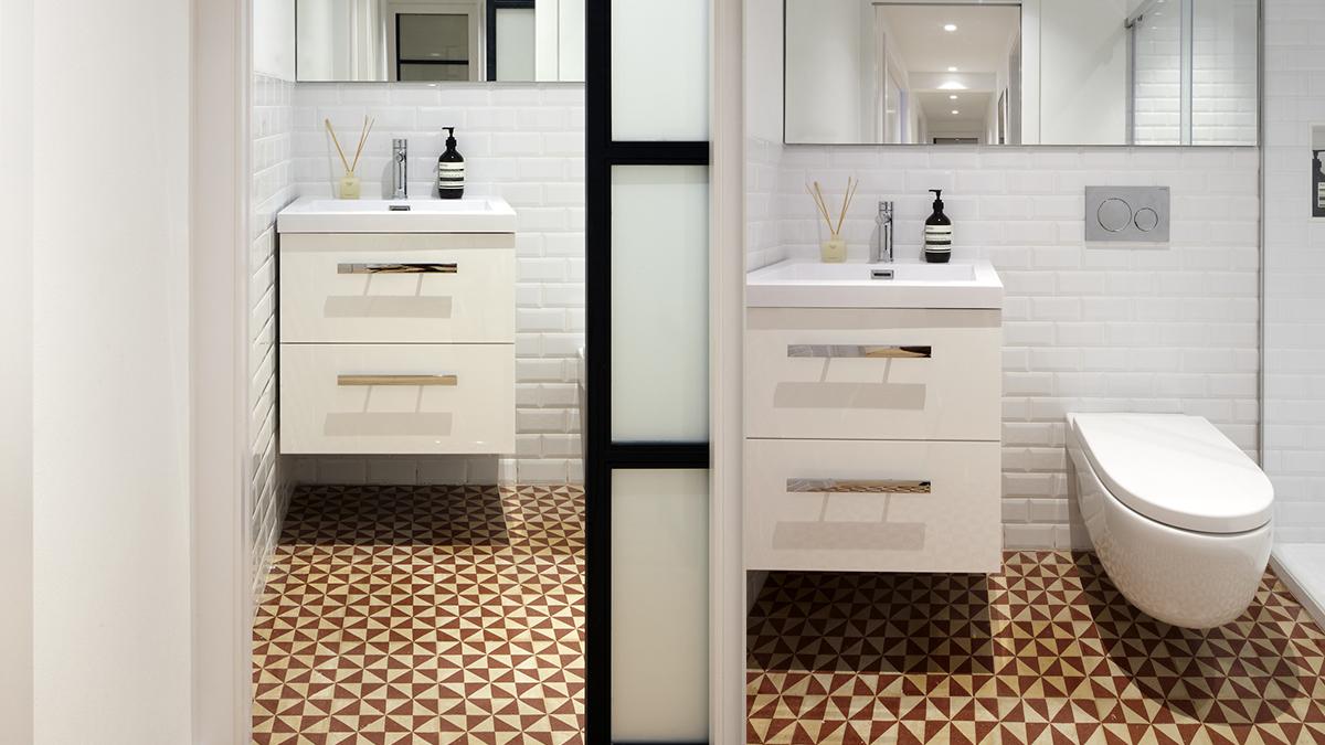 pinar-miro-barcelona-tiles-baldosas-hidraulicas-apartamento-5